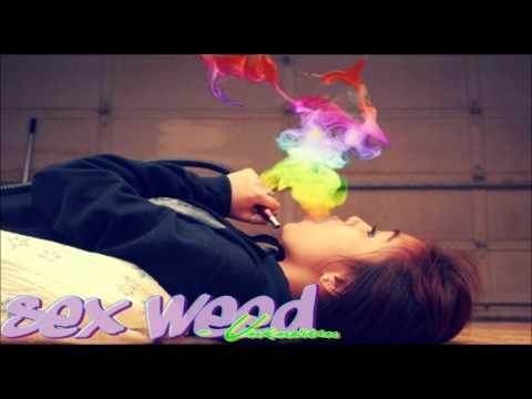 Sex Weed - J Talent