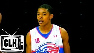 Tyler Ulis Kentucky