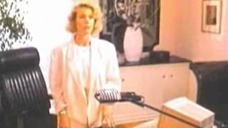 Soldier's Fortune Trailer 1991