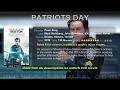 Patriots Day FuLL'MoViE'Hd