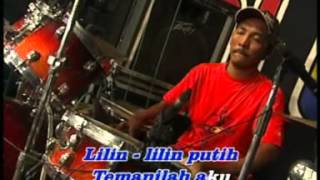 Download lagu Evie Tamala - Lilin-Lilin Putih [ ]