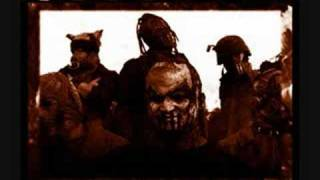 Watch Mushroomhead The Need video