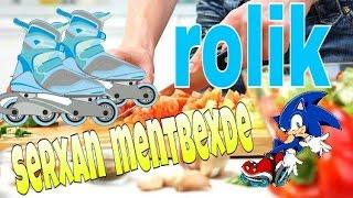 Serxan Metbexde Rolik Vlog 3 VideoMp4Mp3.Com