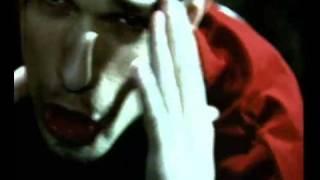 Лигалайз - Мелодия души