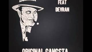 Game Over ft Devran AtA -  Orgınal Gangsta(diss track) 2014