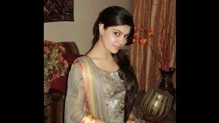 Pakistani Girl Hindi Phone Chat | Hot Chat with Unknown Boy  |