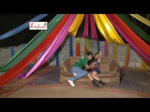 Hd गन्ना के रस ढोरी में जाता की ना  | 2014 New Bhojpuri Hot Song | Guddu Rangila, Khushboo Uttam video