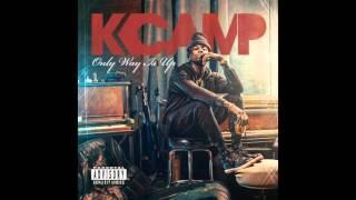 download lagu K Camp: 1hunnid Ft. Fetty Wap  Bass Boosted gratis