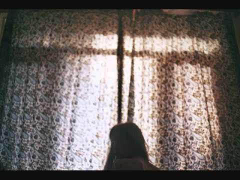 Warpaint - Shadows