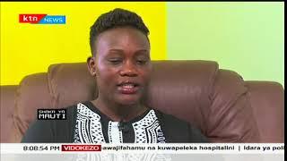 Shaka ya Mauti: Kifo cha Chris Msando (Sehemu ya kwanza)