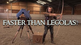 Could this device have changed medieval European history?