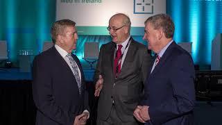 Enterprise Ireland 2017 Highlights