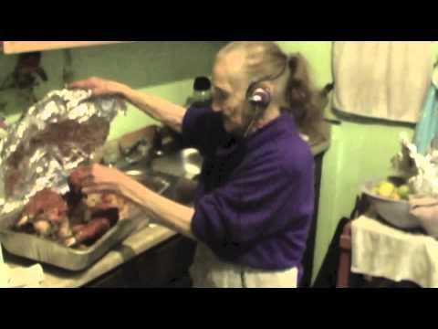 A11spm-La Receta de Mama