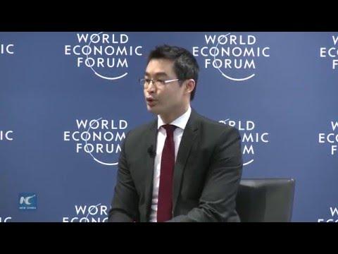 DPRK un-invited to World Economic Forum