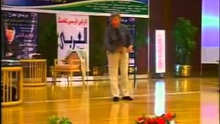 كيف تزيد حماسك لتحقيق أهدافك - د. إبراهيم الفقي