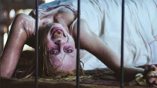 THE POSSESSION OF HANNAH GRACE Trailer (2018) Horror