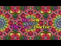 Stuben - The Cape Doctor