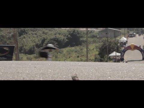 Green Heads - Downhill On The Rocks - Teaser