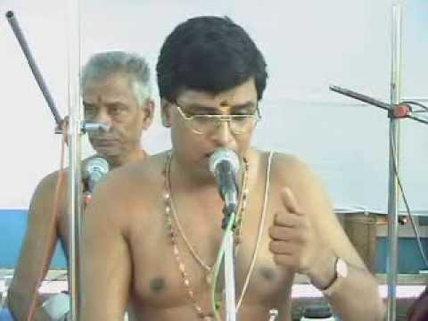 Jayadeva Ashtapadi- Shri. Udayalur Kalyanaraman Bhagavathar-Kariyannur Mana-Part 4/6