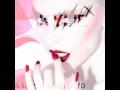 Carried Away (B-Side) Kylie Minogue