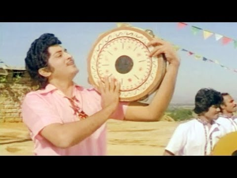 Dongala Dopidi Movie Songs - Thappetle - Murali Mohan, Rajababu, Prabha, Rama Prabha, Krishna - Hd video