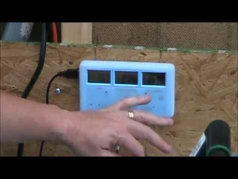 6 In One Water Quality Monitor Review