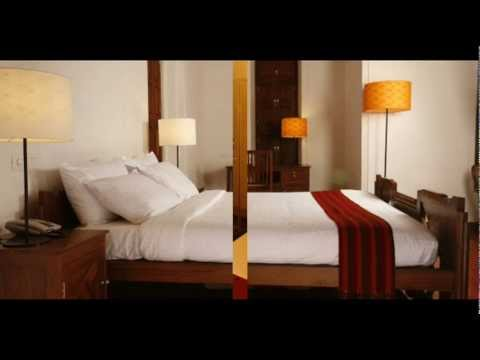 India Tamil Nadu Karaikudi Visalam India Hotels Travel Ecotourism Travel To Care