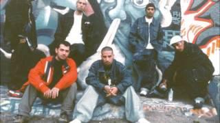 Watch Sindicato Argentino Del Hip Hop Agite video