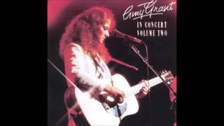 Watch Amy Grant You Gave Me Love video