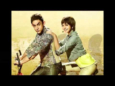 pk Movie Review | Aamir Khan, Anushka Sharma, Sushant Singh Rajput,sunjay Dutt | Full Review video
