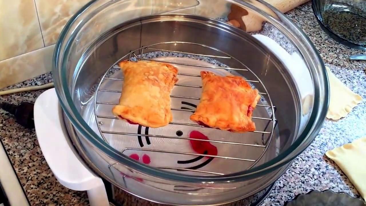 Лаваш с сёмгой и сыром рецепт пошагово