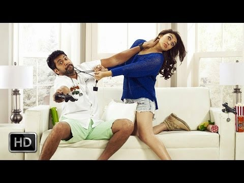 Will Jayam Ravi & Hansika chemistry work out again? |நாங்க சொல்லல்ல