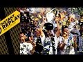 MLS Cup 2014 | INSTANT REPLAY