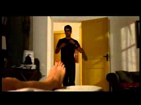 Las 10 mejores escenas de desnudos en películas2