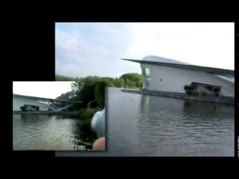 Canon PowerShot D10 waterproof.flv