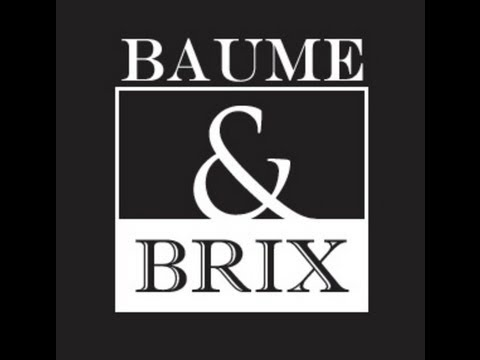 LSF - Welcome to Baume &amp; Brix