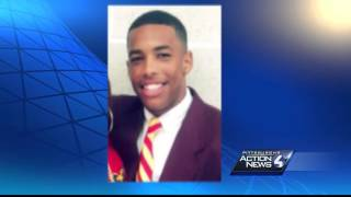 download lagu Student Shot To Death Outside Home In Hill District gratis