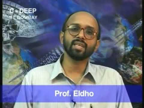 Lec-1 Fluid Mechanics