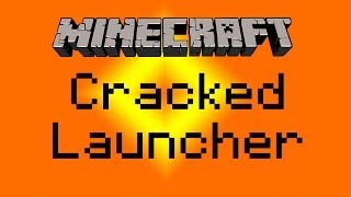 [1.7.2] Minecraft Cracked Launcher [Auto Update] Working + Free Download [Old Version]