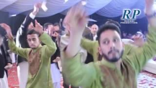 Shafaullah khan rokhri 2017 song