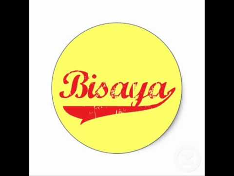 Bisaya Jokes New 2011 video