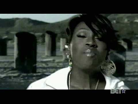 Missy Elliott ft. Pharrell - On & on