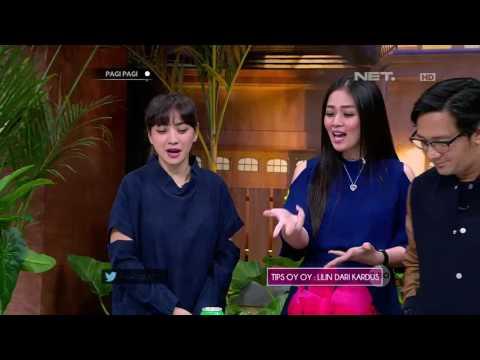 download lagu Tips Oy Oy Seru Nih, Bikin Stress Ball Dari Pasta Gigi gratis