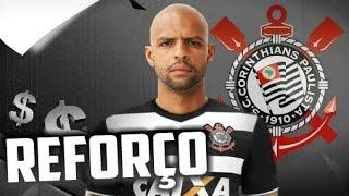 download lagu Urgente - Felipe Melo No Corinthians? Vazou O Áudio... gratis