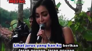 download lagu Ayu Vaganza .... Jaran Goyang ... All New Metro gratis
