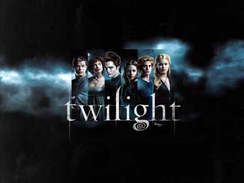 New Moon Eclipse Twilight Theme Song Bellas Lullaby Candle Light...