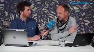 Fragerunde mit unseren BVB-Reportern Jürgen Koers & Tobias Jöhren