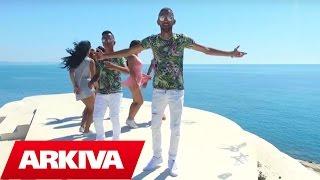 Mandi ft. Mikel - Mbreti Detit (Official Video HD)