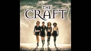 The Craft Portishead Glory Box Scorn Remix 1994
