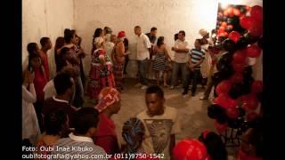 Vídeo 186 de Umbanda